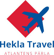Hekla Travel